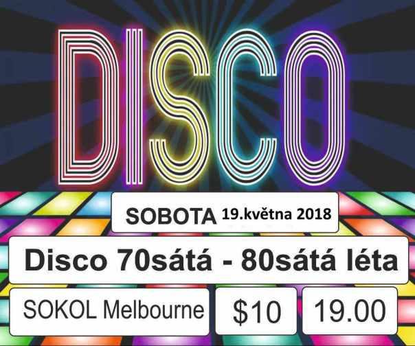 DiskoSokol_new